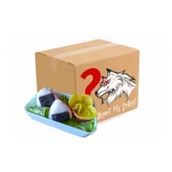 Box Onigiri